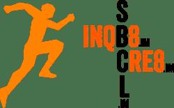 Click to visit SBCL