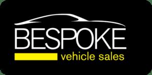 Click to visit Bespoke
