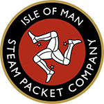 Click to visit Isle of Man Steam Packet