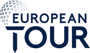 Click to view Tom's Europro Profile